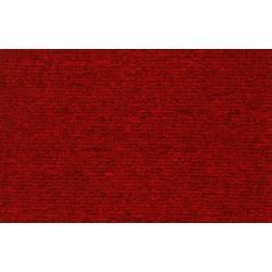 ΜΟΚΕΤΑ BERBER 386 STUDIO 23 RED - NIKOTEX (ΕΠΙΘΥΜΗΤΗΣ ΔΙΑΣΤΑΣΗΣ)