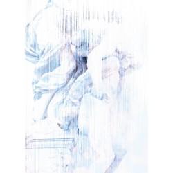 ΦΩΤΟΤΑΠΕΤΣΑΡΙΑ ΤΟΙΧΟΥ KOMAR R2-014 DREAMING OF ROMA 200x280