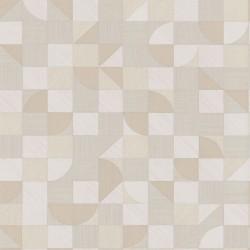 ΤΑΠΕΤΣΑΡΙΑ ΤΟΙΧΟΥ MATERIKA 43-29911 1000x053cm