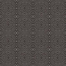 ΤΑΠΕΤΣΑΡΙΑ ΤΟΙΧΟΥ CASA MOOD 01A-27063 1000x053cm