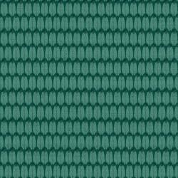 ΤΑΠΕΤΣΑΡΙΑ ΤΟΙΧΟΥ CASA MOOD 11-27039 1000x053cm