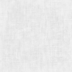 ΤΑΠΕΤΣΑΡΙΑ ΤΟΙΧΟΥ CASA MOOD 15-27080 1000x053cm