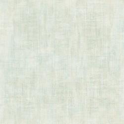 ΤΑΠΕΤΣΑΡΙΑ ΤΟΙΧΟΥ CASA MOOD 19-27083 1000x053cm