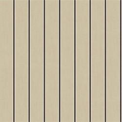 ΤΑΠΕΤΣΑΡΙΑ ΤΟΙΧΟΥ CASA MOOD 28-27053 1000x053cm