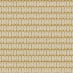 ΤΑΠΕΤΣΑΡΙΑ ΤΟΙΧΟΥ CASA MOOD 31-27037 1000x053cm