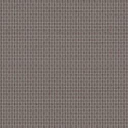 ΤΑΠΕΤΣΑΡΙΑ ΤΟΙΧΟΥ CASA MOOD 33-27067 1000x053cm