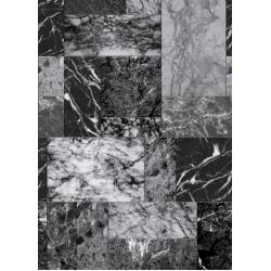 ΦΩΤΟΤΑΠΕΤΣΑΡΙΑ ΤΟΙΧΟΥ LIGHT & DARK INK7346 ΜΑΡΜΑΡΟ 200x280cm