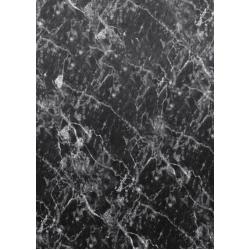ΦΩΤΟΤΑΠΕΤΣΑΡΙΑ ΤΟΙΧΟΥ LIGHT & DARK INK7358 ΜΑΡΜΑΡΟ 200x280cm