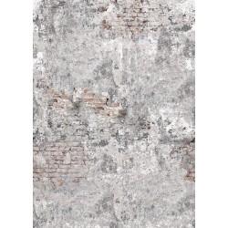 ΦΩΤΟΤΑΠΕΤΣΑΡΙΑ ΤΟΙΧΟΥ PASSION FOR MATERIALS INK7377 200x280