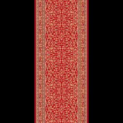 ΔΙΑΔΡΟΜΟΣ ATLANTIS CLASSIC 1901 Φ067cm ΜΕ ΤΟ ΜΕΤΡΟ - ISEXAN