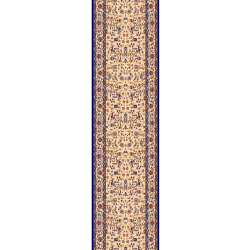 ΔΙΑΔΡΟΜΟΣ ATLANTIS CLASSIC 1912 Φ067cm ΜΕ ΤΟ ΜΕΤΡΟ - ISEXAN
