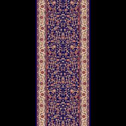 ΔΙΑΔΡΟΜΟΣ ATLANTIS CLASSIC 1916 Φ067cm ΜΕ ΤΟ ΜΕΤΡΟ - ISEXAN