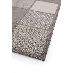 Ψαθα Sand 85 E Royal Carpet