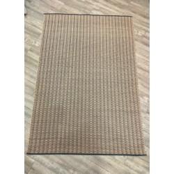 Χαλί Δερμάτινο Χειροποίητο Ganti 05 - Royal Carpet
