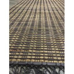 Χαλί Δερμάτινο Χειροποίητο Ganti ARTL-09 - Royal Carpet