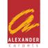 Alexander Carpets