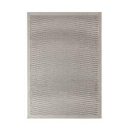 Ψαθα Sand 1786 I Royal Carpet