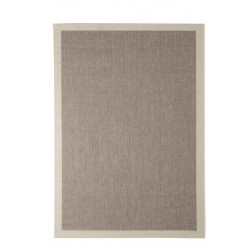 Ψαθα Sand 7780 E Royal Carpet
